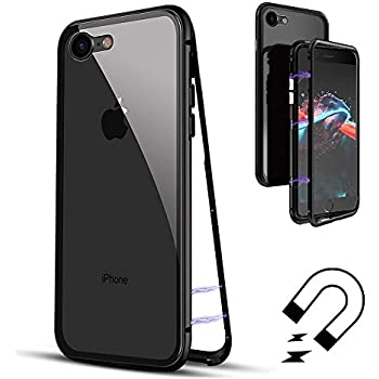 iphone 6 6s case,ultra thin magnetic phone case for magnet car phone
