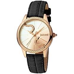 Reloj Just Cavalli para Mujer JC1L029L0065