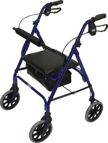 giorni-09-135-6336-105-leggero-pieghevole-a-quattro-ruote-deambulatore-camminatore-con-sedile-imbott