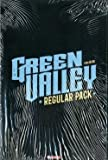 Green Valley Regular Pack