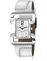 Reloj Custo para Mujer CU008601