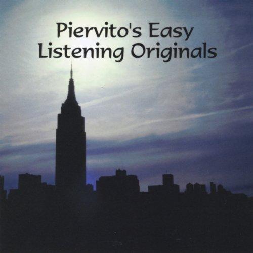 Piervito's Easy Listening Originals