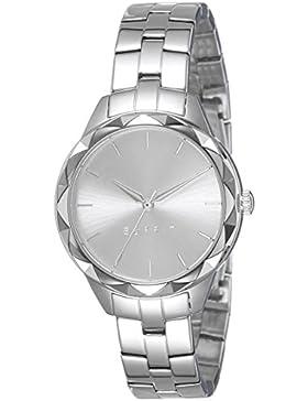 Esprit Damen-Armbanduhr ES109252001