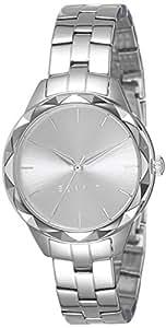 Esprit Analog Silver Dial Women's Watch - ES109252001