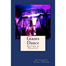 Giants Dance: Rhyme and Reason (English Edition)