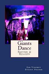 Giants Dance: Rhyme and Reason