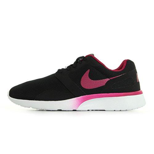 Nike Wmns Kaishi 747495061, Baskets Mode Femme