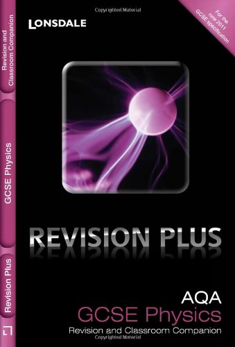 aqa-physics-revision-and-classroom-companion-lonsdale-gcse-revision-plus