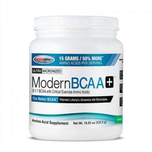 usp-labs-modern-bcaa-green-apple-net-wt-1889oz-5355g-dose