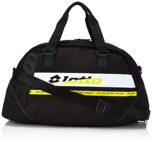 lotto-mens-bag-hector-medium-handbag-black-schwarz-black-size-59x31x29-cm-b-x-h-x-t