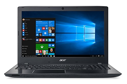 Deal of the Day – Buy Acer Aspire E15 E5-575 15.6-inch Laptop at Price 38,990