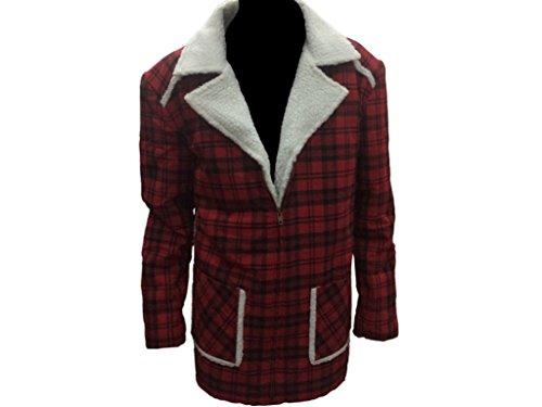 gen1-leather-abrigo-para-hombre-rojo-rosso-x-large