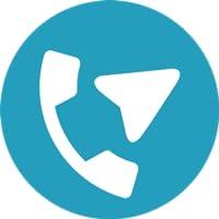 TuneApp Messenger