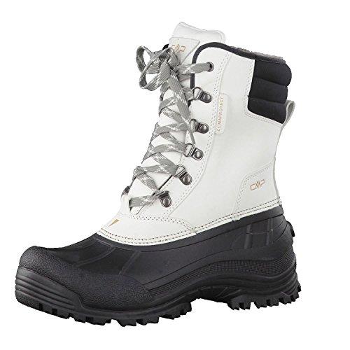 CMP kinos Wmn Snow Boots WP - 38