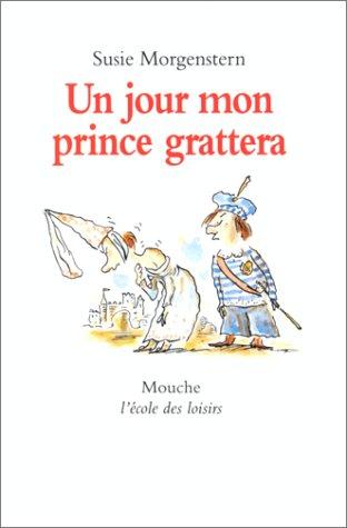 """<a href=""""/node/2626"""">Un jour mon prince grattera</a>"""