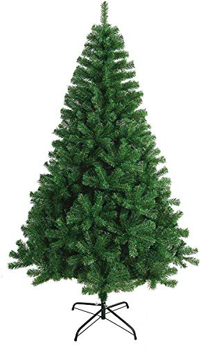 LEMON TREE SL Árbol de Navidad Artificial