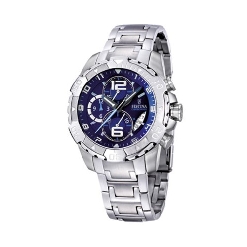 Festina Gents Watch F16358/5