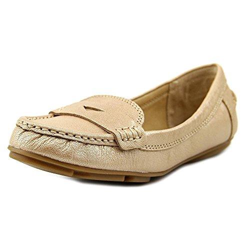 lucky-brand-feverton-damen-us-75-gold-slipper