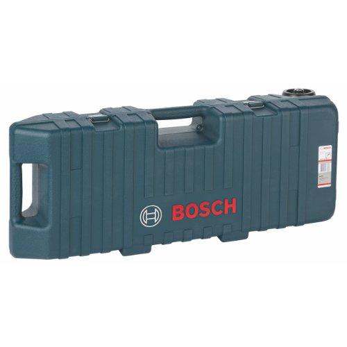 Bosch 2605438628 Tragsystem K-Koffer / Trolley blau für GSH 16