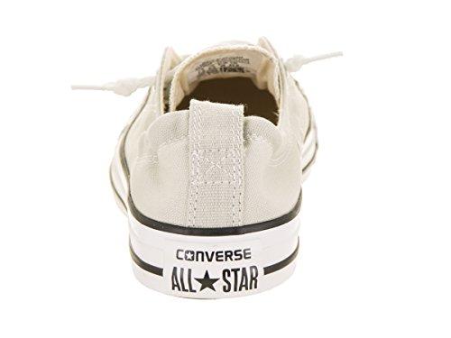 CONVERSE Designer Chucks Schuhe - ALL STAR - Cloud/Gray