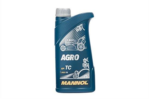 MANNOL Agro API TC, 1 Liter