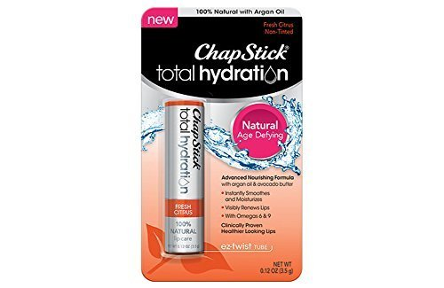 chapstick-total-hydration-natural-age-defying-fresh-citrus-by-chapstick