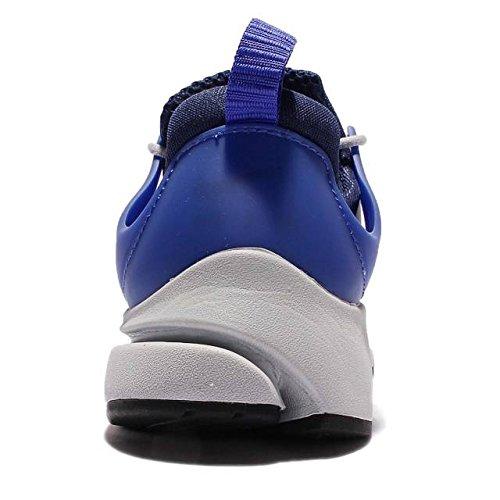 Bleu running Binario Ginnastica Blu binaty Trail Da Scarpe Nike 848187 Blu Homme 005 wnqfT4p4