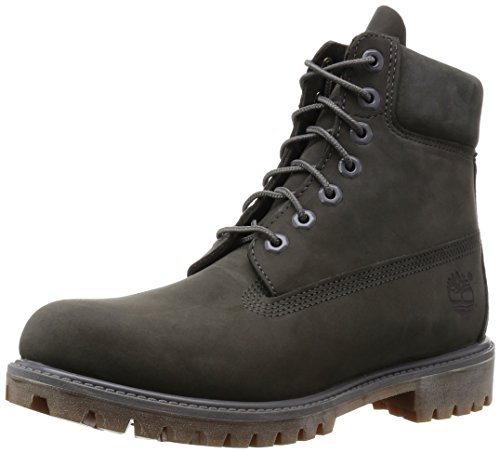 timberland-a114k-grey-scarpe-uomo-scarponcini-waterproof-6in-prem-boot