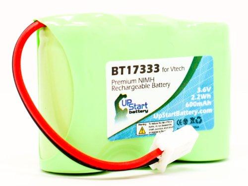 conair-de-rechange-ctp-8225-batterie-batterie-pour-telephone-sans-fil-conair-600-mah-36-v-ni-mh