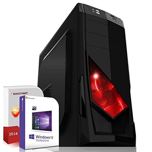 pc-12-core-computer-gamer-a10-7850k-16gb-128gb-ssd-1000gb-hdd-rechner-windows-10