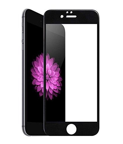sutechi-iphone-7-displayschutzfolie-3d-curve-full-deckung-9h-harte-hd-clear-gehartetem-glas-displays