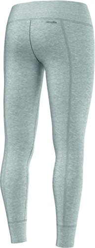 adidas Damen Hose Essentials Linear Tights