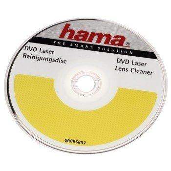 hama-095887-limpiador-de-cd-seco