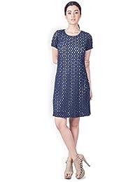 Zink London Women's Dress