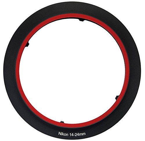Lee Adaptor Ring SW150 for Nikon 14-24mm Lens [SW150N1424]