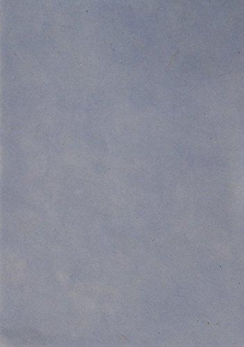 a4-lokta-computer-paper-color-azul-claro-20-hojas
