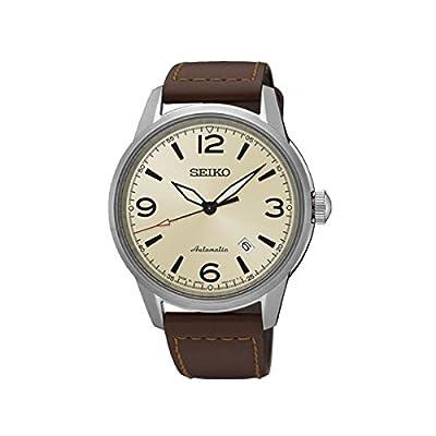 Reloj Seiko para Hombre SRPB03J1