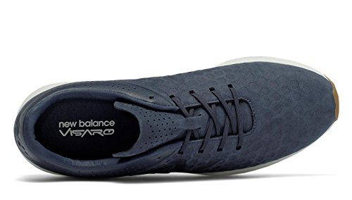 Herren Balance Blau Blue Hybrid Visaro New Sneaker tRdOqxqfw