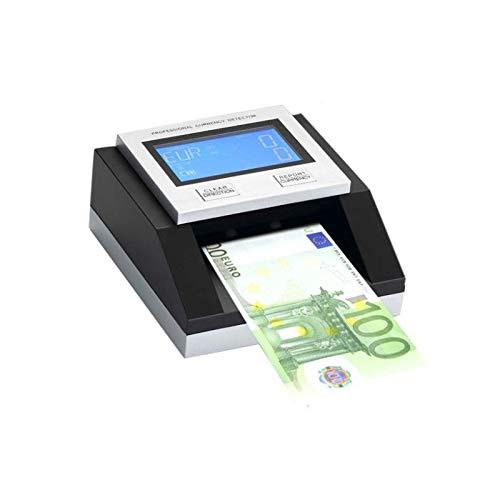Rilevatore di banconote false ec-350-euro