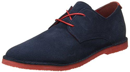 el-ganso-bajo-guerrero-ante-zapatos-con-cordones-hombre-azul-marino-43-eu