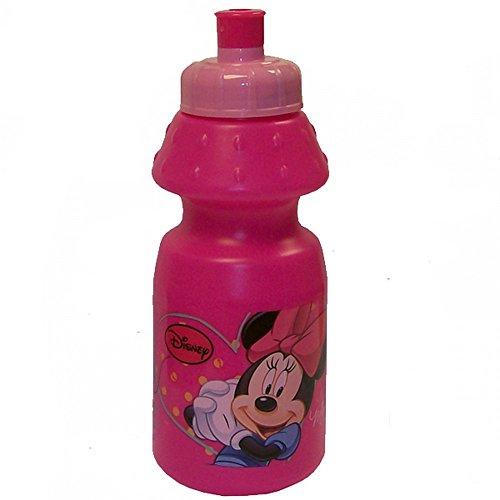 Compatible avec Gourde Disney Minnie Enfant