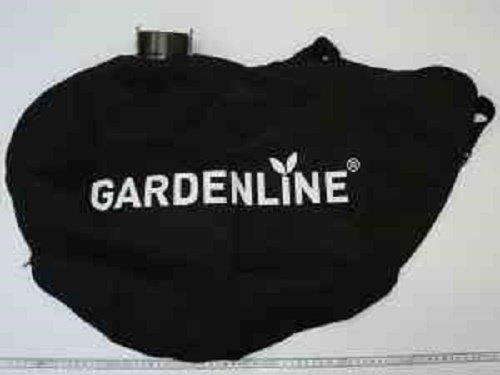 Fangsack Gardenline GLLS