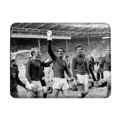 nobby-stiles-and-bobby-moore-1966-england-ipad-cover-protective-sleeve-art247-ipads-1-and-2