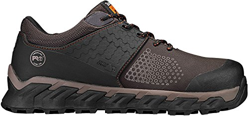 Timberland PRO - - Chaussure Ridgework Low Nt pour Homme