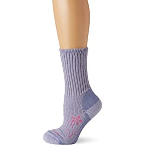 bridgedale merinofusion trekker women's sock