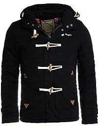 Suchergebnis auf für: Winter Young&Rich Jacken