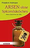 ISBN 3451064855