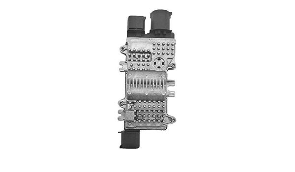 Basage Controller Ventola di Resistenza Modulo di Controllo Ventola di Resistenza 20787305 1247391 1137328617 01247391
