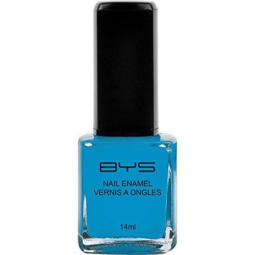 vernis-a-ongles-brillant-bleu-zenith