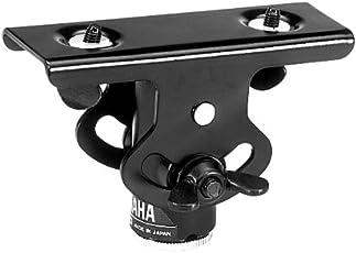 Yamaha BMS10A Mic Stand Adaptor